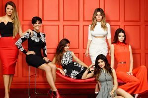 Every Kardashian and Jenner Ranked by Net Worth