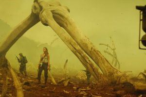 'Kong: Skull Island': Everything We Know (So Far)