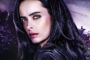 'Jessica Jones': How Marvel Could Screw Up Season 2