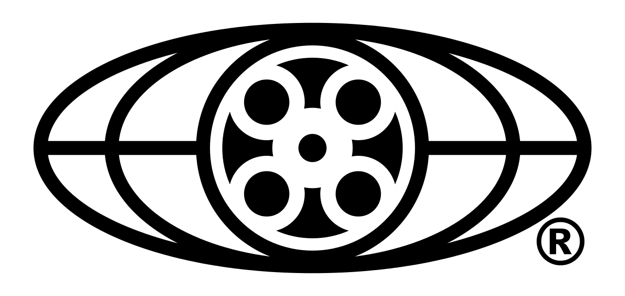 The Motion Picture Association of America