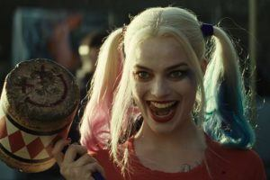 3 Best Movies in Theaters Right Now: 'Suicide Squad' and More