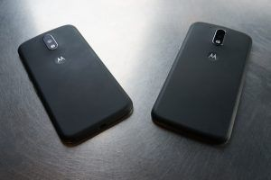 Moto G4 and Moto G4 Plus Review: Pretty Nice, Low Price