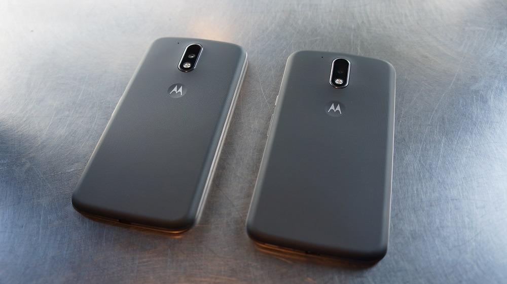 Moto G4 and Moto G4 Plus Review: Pretty Nice, Low Price