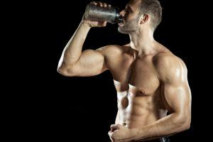 Pre-Workout Supplements: Are They Worth the Hype?