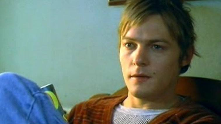 Norman Reedus in Six Ways to Sunday