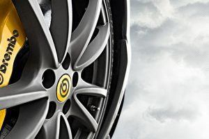 5 Ways Brembo Protects Its Brakes From Counterfeiters