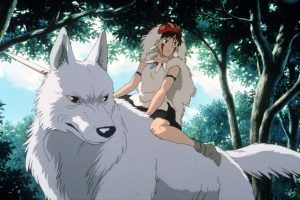 5 Must-See Movies From Animation Master Hayao Miyazaki