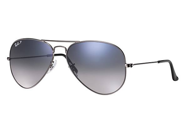 Best Polarized Sunglasses  6 best polarized sunglasses you can wear