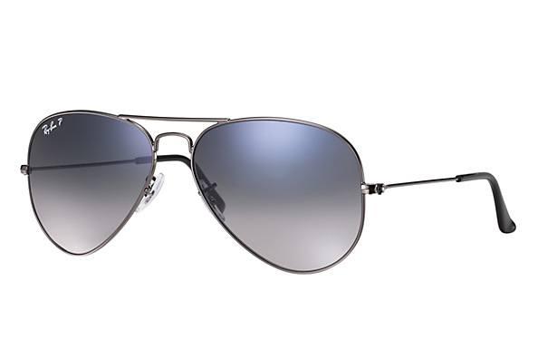 Best polarized sunglasses flats fishing for Best fishing sunglasses