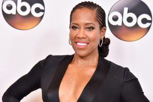 How Much is 'If Beale Street Could Talk' Actress Regina King Worth?