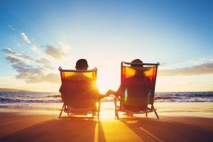 10 Worst States in America for Retirement Living