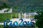 Here's How Much it Would Cost to Attend the Rio Olympics