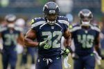 NFL: 5 Teams the Seattle Seahawks Need to Worry About