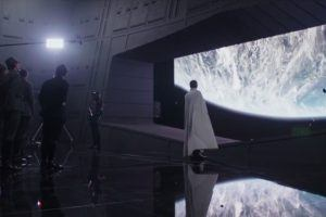 Inside the Plans for Each 'Star Wars' Anthology Movie