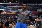 NBA: Why the Oklahoma City Thunder Are Title Contenders