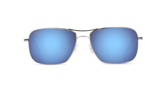 What Is Polarization In Sunglasses  6 best polarized sunglasses you can wear