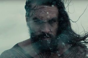 'Justice League': Aquaman Fans Won't Like the Movie