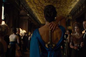 Why 'Wonder Woman' Will Be the Best DCEU Movie