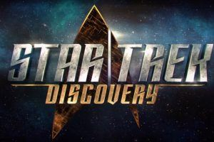 'Star Trek: Discovery': Everything We Know About the New TV Series