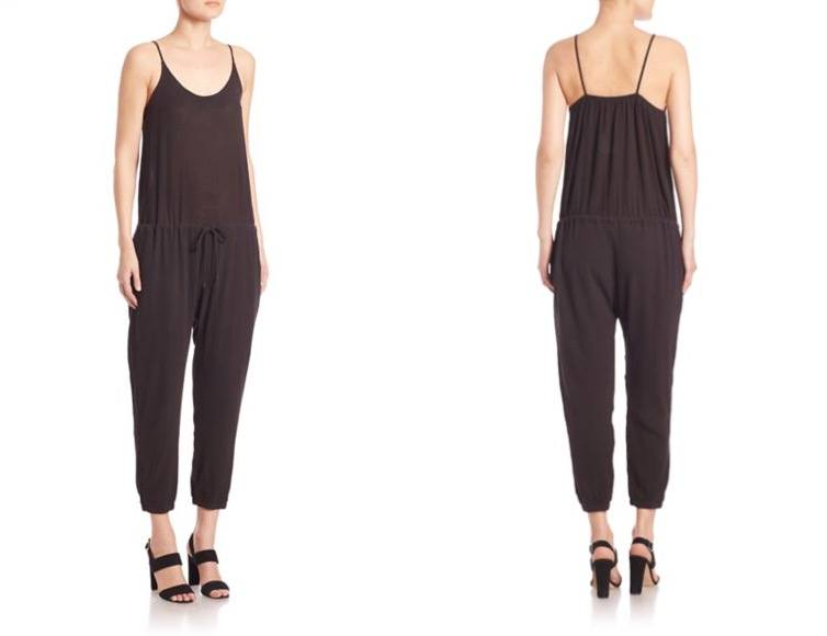Stateside jumpsuit