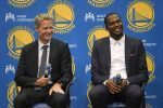 Will the Warriors Be the Best Offensive Team in NBA History?