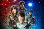 12 '80s Movies that Inspired Netflix's 'Stranger Things'