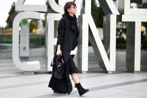 Can a Puffer Coat Look Elegant? 5 Styles That Get Pretty Close