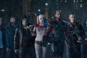 'Suicide Squad' or 'Batman v Superman': Which Movie is Better?