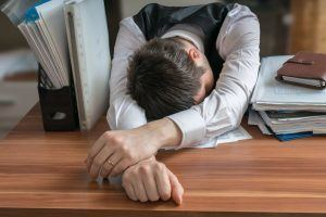 5 Annoying Work Problems and How to Solve Them