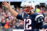 Tom Brady: What He Has That Other NFL Players Don't
