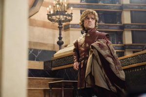 Is 'Game of Thrones' Really the Best TV Show Ever?