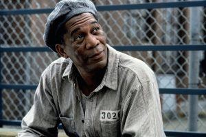 10 Actors You Didn't Know Were Military Veterans