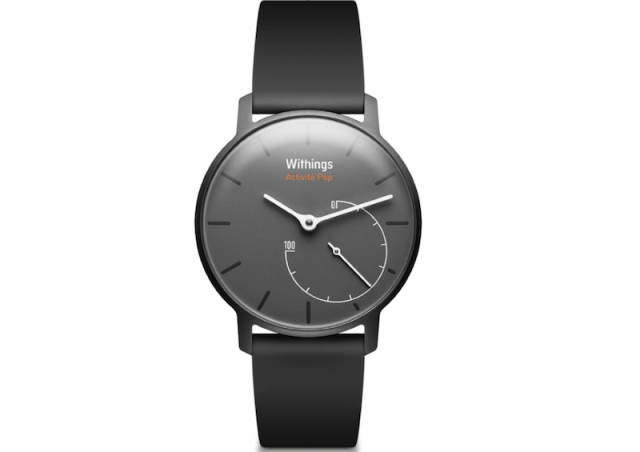 Withings Activite Pop - best fitness band