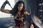 The 10 Highest-Grossing Marvel and DC Comic Book Movies