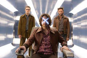 Inside Fox's Plans to Reboot the 'X-Men' Franchise