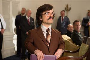 Top 10 Peter Dinklage Movies