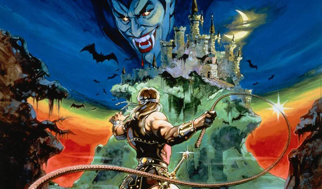 10 Old Video Game Series That Need a Comeback
