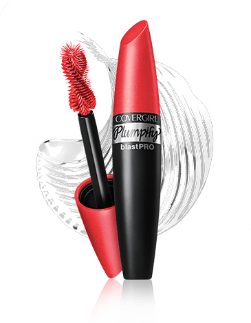 makeup, waterproof mascara