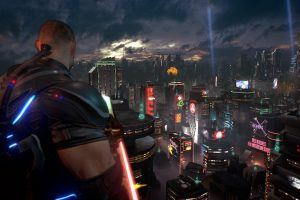 Top 10 Upcoming Xbox One Exclusive Games