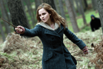 Emma Watson: 6 Best Movie Roles Before 'Beauty and the Beast'