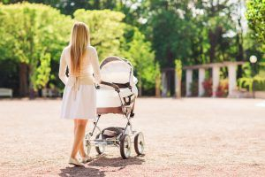 7 Things No One Tells You About Postpartum Recovery