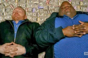 13 Simple Ways the Average American Can Build Wealth