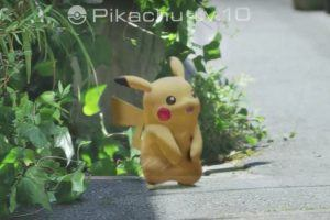 12 'Pokémon GO' Tips to Become the Very Best(ish)