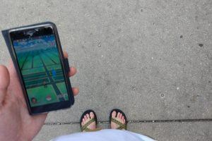 13 Reasons I Already Hate 'Pokémon GO'