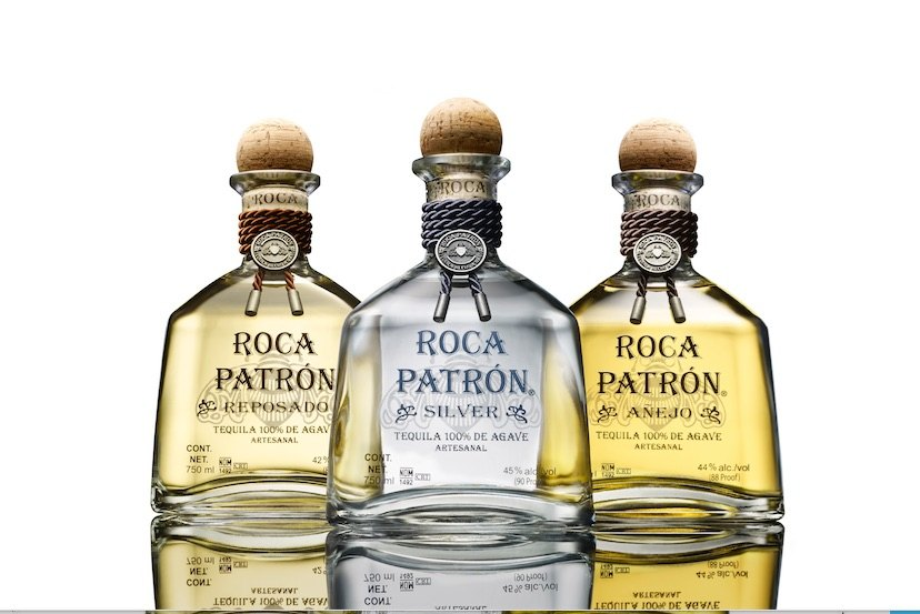 10 Great Underrated Tequila Brands You're Missing in Your Bar