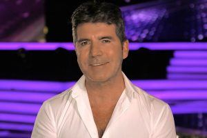 Simon Cowell's Accident Shows Low Blood Pressure Can Also Be a Problem
