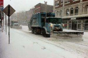 Get Winterized: How Business Owners Can Avoid a Winter Slowdown