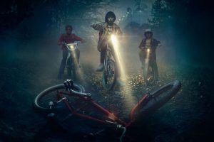 'Stranger Things' Season 2: What We Know So Far