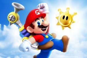 8 GameCube Games We're Dying to Play on Nintendo Switch