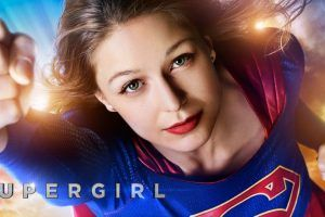 2016-2017 TV Lineup: All of the Trailers for the CW's New Shows